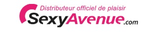 logo sexy avenue