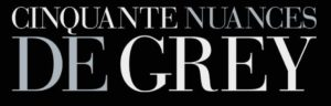 sextoys 50 nuances de grey