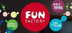 sextoys fun factory
