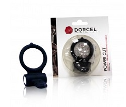 cockring dorcel power clit