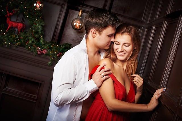 Les stimulants sexuels pour éviter les pannes de libido