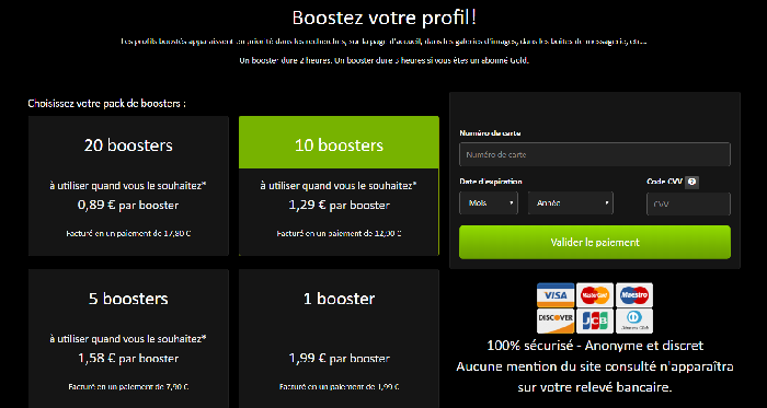 offre booster bdsmsutra